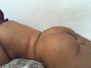[02-07-21] nickynoble record private from Chaturbate
