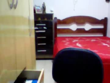 [06-07-20] haylapimentinha1 private XXX video from Chaturbate