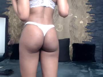 [15-04-21] miss_raquelle public webcam video