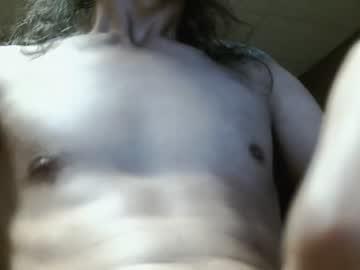 [17-09-21] riceboii webcam show