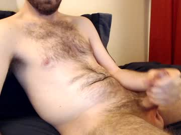 [31-01-20] bass1989 premium show video from Chaturbate.com