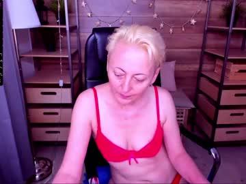 [23-07-21] miranda_lawson record blowjob video