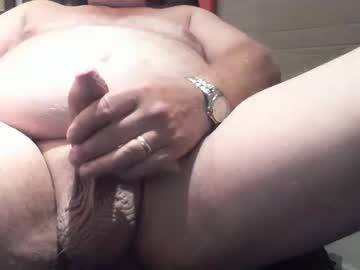 [18-09-21] bigone4u69uk public show video