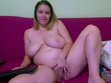 [04-09-21] sophiestique record cam show from Chaturbate.com