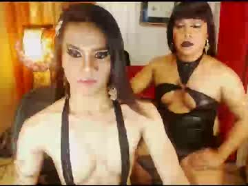 [16-01-20] 02asiansaussage record show with cum from Chaturbate