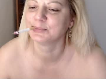 [20-06-21] 1beautyangel1xx record show with cum from Chaturbate