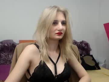 [09-02-21] flowdusteyy private show from Chaturbate.com