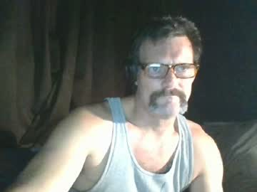 [17-12-20] horneyjoe48 record private XXX show from Chaturbate