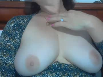 [18-10-20] lory34 record public webcam video
