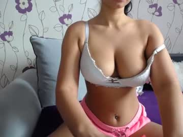 [12-07-20] pamela_pamy69 webcam show from Chaturbate.com