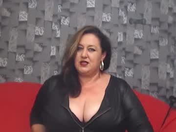 [30-10-20] cutebbwforyou record cam video from Chaturbate