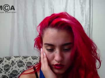 [18-09-21] _rosee_ private sex show from Chaturbate.com