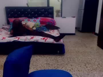 [24-01-21] alexablair_ record private XXX video