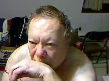 [22-01-21] blemon32 record public webcam