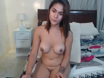 [19-04-21] sexy_kisses4u chaturbate video with toys
