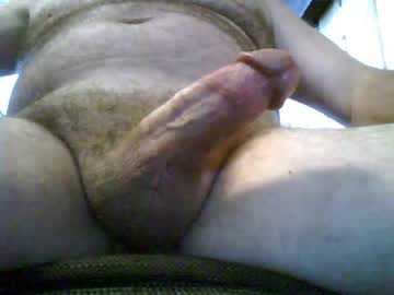 [22-10-20] terry47 record public show from Chaturbate