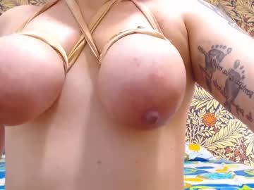 [01-08-20] 3somegirls record webcam show