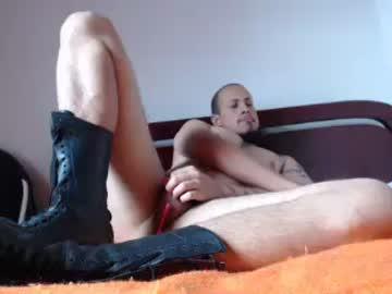 [30-03-20] demon_servant private sex show from Chaturbate.com