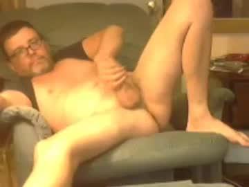 [06-09-20] 0utlaw webcam video