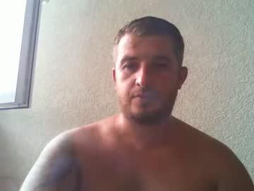 [16-07-21] _marrrio blowjob video from Chaturbate.com
