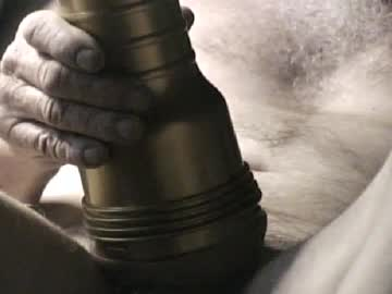 [07-07-20] needunow4me2b private show from Chaturbate.com