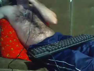[03-08-20] wolf2806 private sex show from Chaturbate