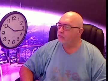 [31-05-21] brat_butt record public webcam video