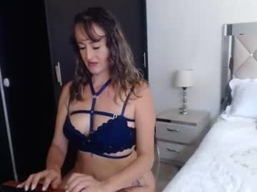 [14-09-20] candy_love30 video with dildo