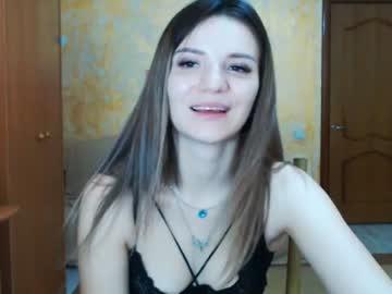 [20-07-21] x_lemon public webcam video from Chaturbate