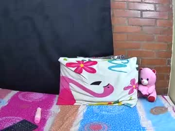 [05-08-20] chanel_milu video with dildo from Chaturbate.com