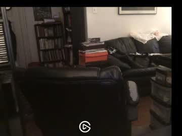 [24-03-21] pantyvloletlace webcam