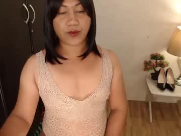 [04-04-21] tscarolina cam video