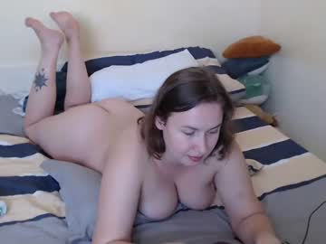 [10-10-21] drunk_charmander59 record cam show from Chaturbate.com