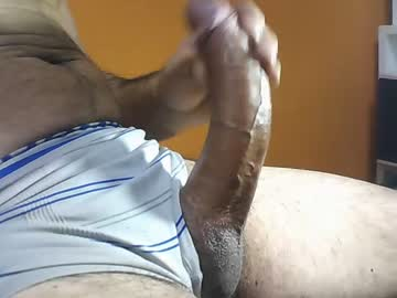 [28-10-20] garby123 blowjob video from Chaturbate.com
