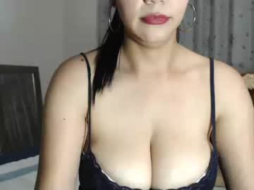 [28-02-21] lujan_001 show with toys from Chaturbate