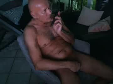 [08-10-20] 040958 record private XXX video from Chaturbate