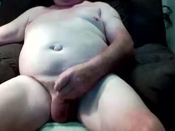 [31-08-21] ram4u123 webcam record