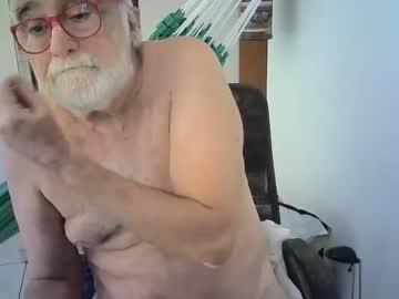 [17-01-21] concris chaturbate private show video