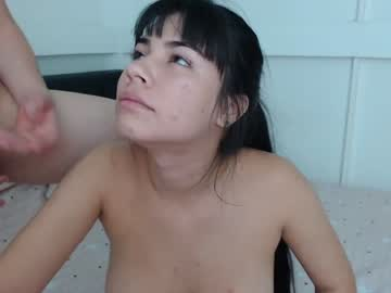 [13-11-20] hot_angels_69 record video with toys