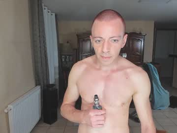 [19-05-20] 00jeff31 cam video from Chaturbate.com