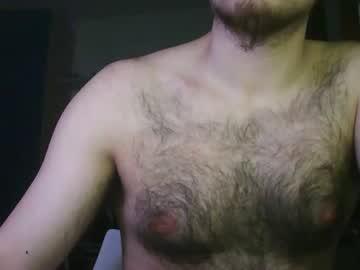 [15-06-21] bearcat0 blowjob video from Chaturbate.com