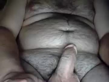 hairymeat2 chaturbate