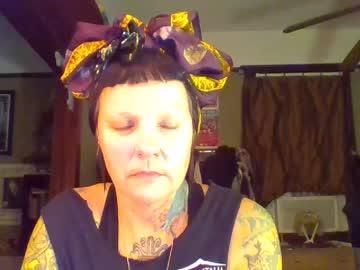 [17-01-20] madametzaarina record cam video from Chaturbate