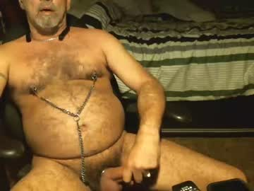 [23-01-20] topmannc69 record video with toys from Chaturbate