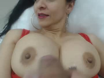 [25-10-20] anyelinaevanss record private