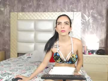 [28-08-20] melany_angeloxxx private