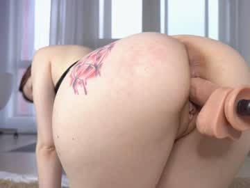 [25-09-21] fleamx record video with dildo from Chaturbate