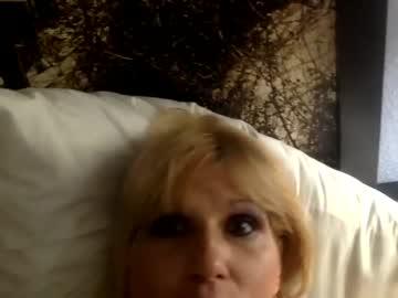[18-09-21] strokingtppussy record public webcam video
