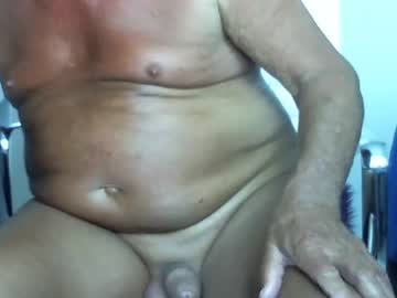 [09-04-20] erghard42 record video with toys from Chaturbate