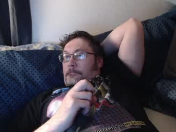 [16-02-21] lordmegatron22 chaturbate webcam record